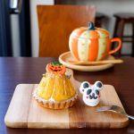 カボチャ好きさん必見!三軒茶屋【カボチャ】の絶品スイーツ♡のサムネイル画像