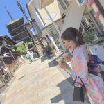 いつものお出かけに#和装♡日本各地のお出かけスポットへ行こう!のサムネイル画像