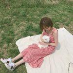 韓国の若者の定番グルメ!東京で【チメクが楽しめる店3選】♡のサムネイル画像