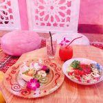 まるでそこはモロッコ♡和歌山にある【ベルベルカフェ】が可愛すぎ!のサムネイル画像