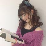 完璧な【レトロガール】になるために♡簡単ヘアスタイル特集♪のサムネイル画像
