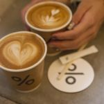 こんなにも良いことだらけ♡【コーヒー】で健康と美を手に入れよう!のサムネイル画像