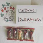 差し入れで喜ぶお菓子No.1♡デパ地下スイーツ【オードリー】特集のサムネイル画像