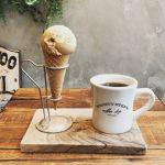 下町好き筆者がオススメ!隠れ家的都内の下町カフェ【3選】♡のサムネイル画像