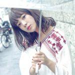 雨の日こそチャンス!モテる女子の【あいあい傘】中の振る舞い方♡のサムネイル画像
