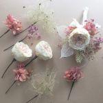 お部屋に【フラワー雑貨】を飾って女子力UP!雰囲気チェンジ♡のサムネイル画像