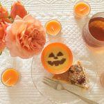 みんなもう食べた?2017年秋の【ローソンスイーツ】は絶品揃い♡のサムネイル画像