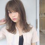 今季トレンド【深みカラー】で秋冬メイク♡プチプラコスメ「3選」のサムネイル画像