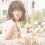 女の子の憧れ【エマワトソン】の名言に学ぶ!明日の可愛いの秘密♡のサムネイル画像