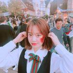 ハロウィンの季節到来♡おすすめの【K-POPミュージック特集】のサムネイル画像