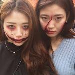 韓国でハロウィンを楽しもう♡おすすめの【ハロウィンスポット】特集のサムネイル画像