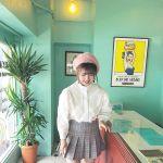 お得情報たくさん♡筆者も試した韓国通販【66girls】の魅力♡のサムネイル画像