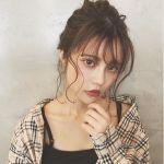 海外インスタから学ぶ、アナタの好きを大切にするファッション♡のサムネイル画像