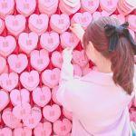 東京から日帰りで行けちゃう!【愛知県犬山市】の観光スポット4選♡のサムネイル画像