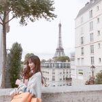 3回留学に行った筆者が教える!【留学するべき理由5つ】♡のサムネイル画像