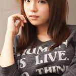 【爆乳】篠崎愛のGカップは食べて大きくなった!?Gカップ映像を公開!!のサムネイル画像