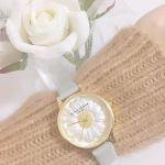 ロマンチックすぎてどうしよう♡英国【オリビアバートン】の乙女時計のサムネイル画像