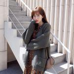 ¥4,000以下!【DHOLIC】のかわいいバッグ集めました♡のサムネイル画像