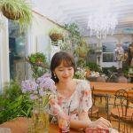 東南アジア料理初心者さんへ♡【女子でも入りやすいお店3選】のサムネイル画像