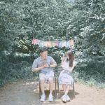 素直になれないアナタの心に突き刺さる!【「いつ恋」名ゼリフ】集♡のサムネイル画像