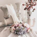 友達・好きな人についあげたくなっちゃう【素敵な花言葉のお花】♡のサムネイル画像