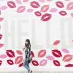 胸きゅん♡Melrose Avenueのピンクフォトスポット7選のサムネイル画像