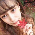 食欲増加の秋!旬の味覚を味わう【秋スイーツ】がたまらない♡のサムネイル画像
