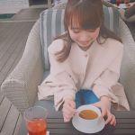 いつものココアにひと工夫♡簡単!【ホットココアのアレンジレシピ】のサムネイル画像