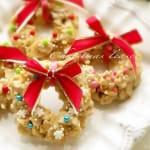 お菓子作り初心者さん向け♡【甘くとろける簡単スイーツレシピ】!のサムネイル画像
