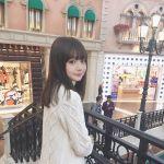 完全保存版!【横浜デートコース】で、効率よく観光地めぐりを♡のサムネイル画像