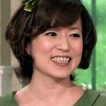 磯野貴理子さんのステキな髪型まとめちゃいました!お宝画像あり!のサムネイル画像