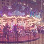 冬も魅力たっぷり♡寒い日の【ニューヨーク】を攻略!おすすめ3選のサムネイル画像