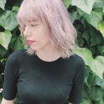 「自分らしさ」が叶う美容室!11月OPEN【siki】に大注目♡のサムネイル画像