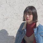 羽織るもので印象はがらりと変わる♡【冬アウター】なにを着る?のサムネイル画像