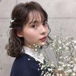 ゼッタイ乾燥させません!バズり中【京リップクリーム】BEST3♡のサムネイル画像