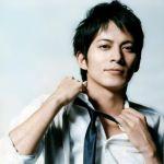 実力派アイドル俳優 岡田准一さん!魅力溢れるプロフィールが満載!のサムネイル画像