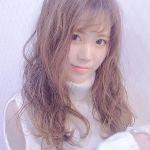 ナチュラル目ヂカラUP!旬カラー別【囲みアイシャドウ】レッスン♡のサムネイル画像