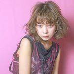 女子の味方カラー♡好みの【ピンク】をコーデに取り入れよう!のサムネイル画像