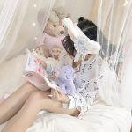 【保存版】寝たいのに眠れない!そんな夜に《やるべき事とダメな事》のサムネイル画像