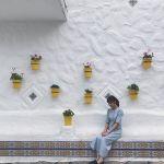 気分はスペイン旅行◎【志摩地中海村】で写真撮影会しませんか?♡のサムネイル画像
