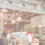 デートに女子会にぴったり♡素敵な空間【and peple】のサムネイル画像