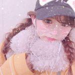 冬のモテはマフラーでGET♡ドキッとさせる【あざと巻き】3選のサムネイル画像