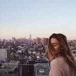 夏が恋しい、寒い冬だから!ぽかぽかのオーストラリア・シドニーへ♡のサムネイル画像