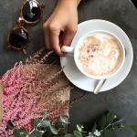 出来る女は朝から違う!気になるコンビニコーヒーを徹底解明♡のサムネイル画像