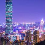 旅行好き筆者がオススメする♡2日間で【台湾】を大満喫する方法!のサムネイル画像