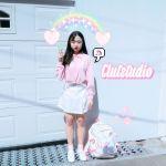 動画に魅力がギュッ!【K-POPアイドルYouTuber】3選♡のサムネイル画像
