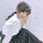 """""""仲里依紗""""も使ってる【Moii】で毎朝の簡単スタイリング♡のサムネイル画像"""