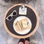 韓国女子に人気!?広尾のナッツ&カフェ【nuts tokyo】♡のサムネイル画像