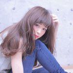 パサパサ髪をレスキュー!【うる艶ヘア】を取り戻すカンタンな方法♡のサムネイル画像