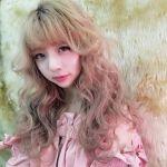 髪がキレイな子は使ってる♡色っぽ髪は【スティーブンノル】でつくるのサムネイル画像